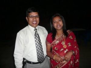 Kathmandu2010 (207)